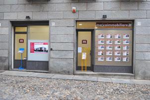 foto_agenzia_moscaimmobiliare_2