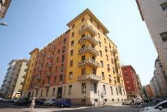 Biella Via Pietro Micca Appartamento