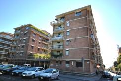Biella Via Delleani Ufficio