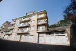 Biella Via G.B. Costanzo Alloggio