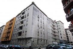 Biella Via Nazario Sauro Appartamento