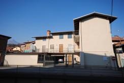 Tollegno Via Mazzini Casa Indipendente Occasione