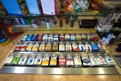 Biella Centro Licenza Tabaccheria