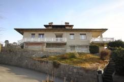 Pralungo Villa Indipendente in Vendita