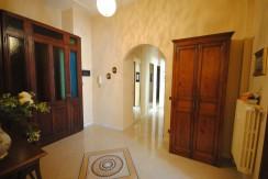 Biella Via Novara Appartamento Ristrutturato
