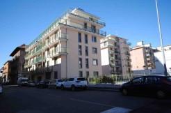 Biella Centro  Occasione Appartamento Nuovo