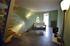 Pralungo Via Matteotti Appartamento Ristrutturato