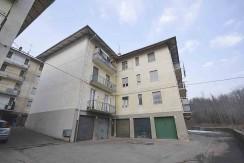 Biella Via Billotti Appartamento In Vendita