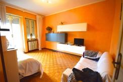 Biella Via G.B. Costanzo Appartamento Ristrutturato in vendita
