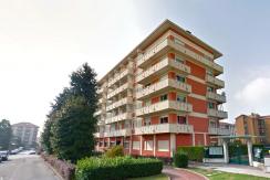 Biella Corso De Gasperi Ufficio in vendita