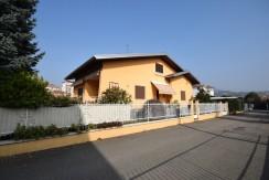 Vigliano Biellese Villa Indipendente in vendita