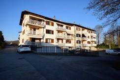 Pralungo Via Bonino Appartamento in vendita