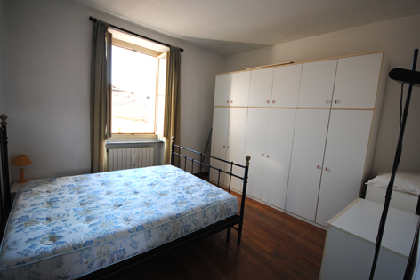 Best locazione arredato uac mensili with case arredate moderne - Case arredate moderne ...