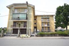 Biella Via Don Cabrio Alloggio in vendita