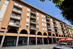 Biella Piazza Vittorio Veneto Ufficio in vendita