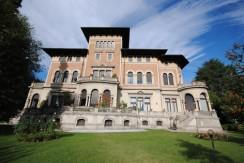 Biella Via Galileo Galilei Appartamento Signorile