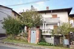 Pettinengo Via Carmine Sollazzo Casa in Vendita