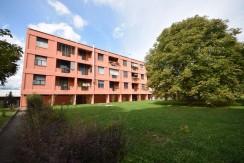Gaglianico Via Italia Appartamento Ristrutturato in Vendita