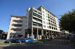 Biella Via Lamarmora Appartamento ristrutturato in Vendita