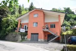 Andorno Regione Granda Casa Indipendente in Vendita