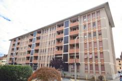 Biella Via Boglietti Ufficio In Vendita