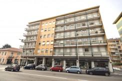 Biella Via Galimberti Appartamento in Vendita