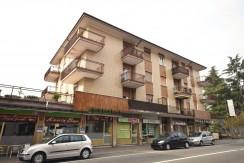 Biella Via Cottolengo Alloggio in Vendita