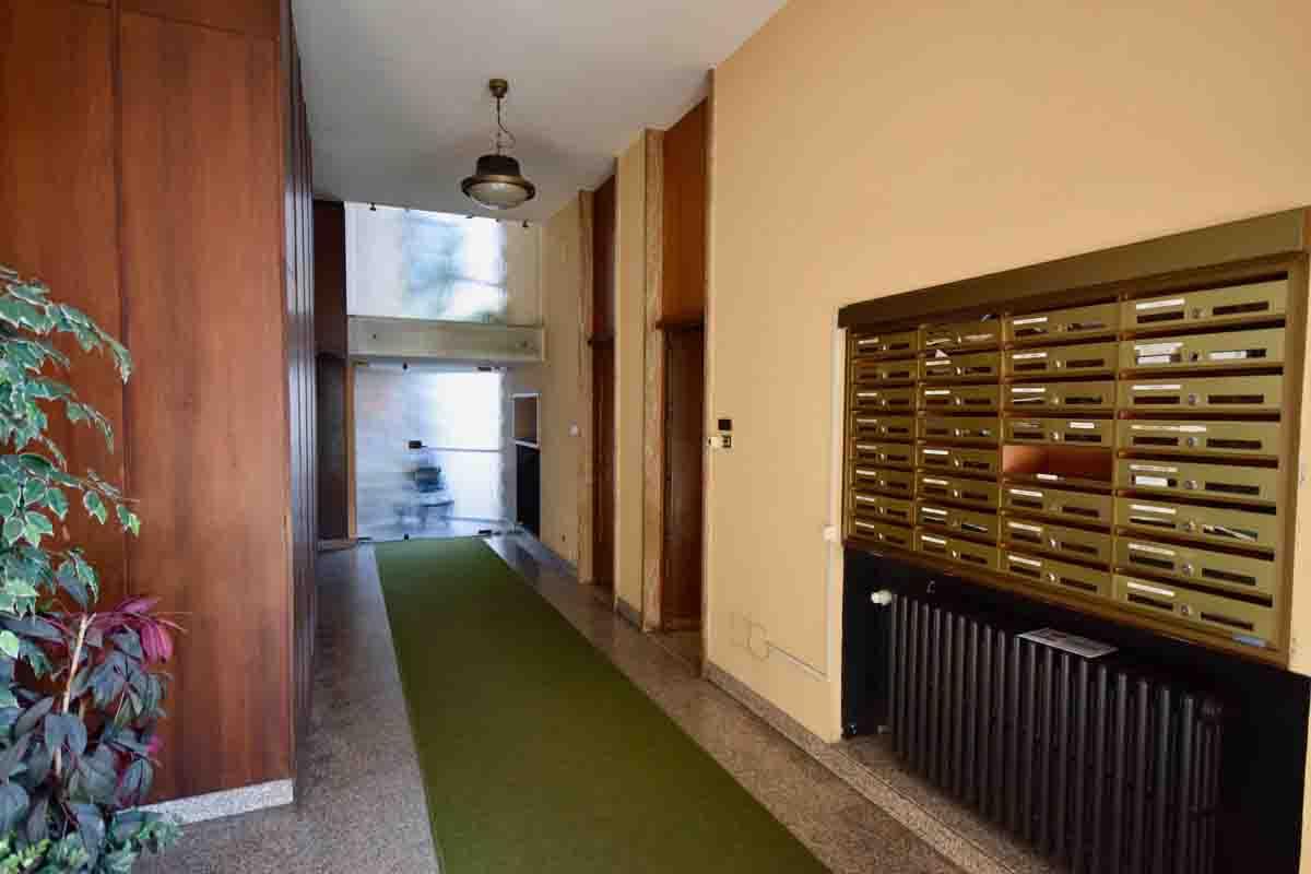 Biella via cova angolo viale roma ufficio in affitto for Immobiliare affitto ufficio roma