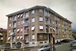 Occhieppo Inferiore Appartamento in Affitto