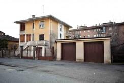Chiavazza Casa Indipendente in vendita