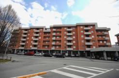 Biella Via L. Delleani Appartamento in vendita