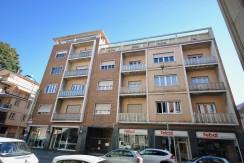 Biella Via Torino Ultimo Piano in Vendita