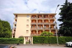 Biella Via F.lli Rosselli appartamento in vendita