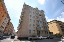 Biella Via Sabadell Alloggio in Vendita