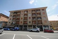 Biella Via Liguria Ultimo Piano In Vendita