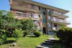 Netro Via Rosolino Appartamento in vendita