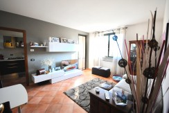 Biella Strada Novella Appartamento in Vendita