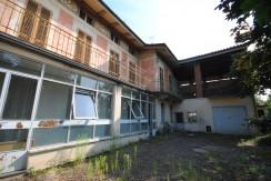 Borriana Via Rivalta Casa in Vendita