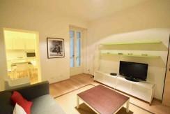 Biella Via Italia Appartamento Arredato In Affitto