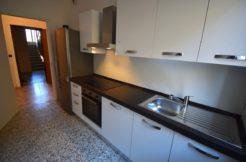 Biella Via Sabadell Alloggio In Affitto