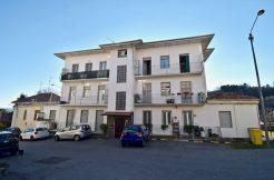 Biella Via Crestani Occasione Alloggio in Vendita