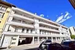 Biella Via Tripoli Appartamento in affitto