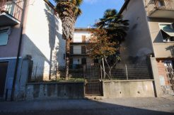 Pettinengo Via Firenze Casa in affitto