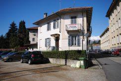 Biella Strada Sant' Agata Casa in Vendita