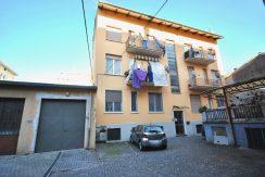 Biella Via Torino Appartamento in vendita