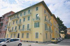 Biella Via Gorei Appartamento in Affitto