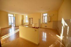 Biella Piazzo Appartamento in Affitto Ristrutturato