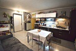 Biella Via C. Zegna Appartamento in Vendita