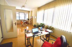 Biella Via Nazario Sauro Ufficio in Affitto