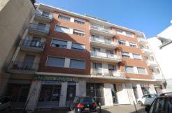 Biella Via Crosa Appartamento in Affitto